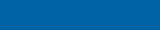 GFL_CVB_Logo_Stacked-sig1.png