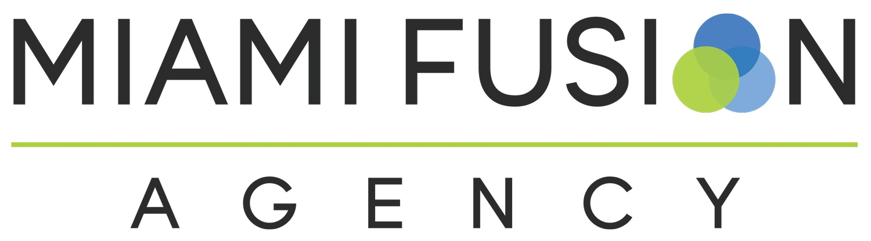 Miami Fusion Agency